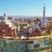 Barcelona-thumbnail-image